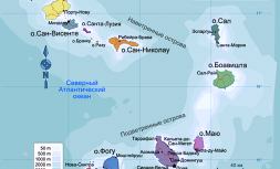 Cabo_Verde_regions_maps.png