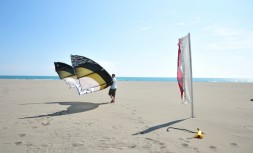 Kiteboarding-at-Velika-Plaza-Beach.jpg