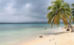 san-blas-islands-island-hopping-panama-to-colombia-tour-caribbean.jpg